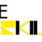 Breeder @ The Overkill Festival