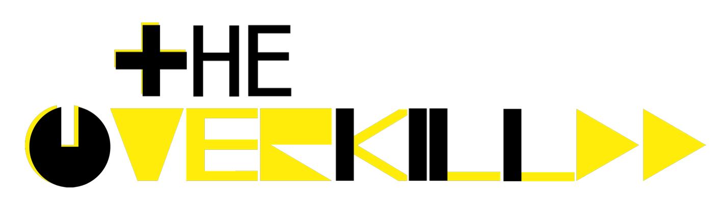 Overkill Festival