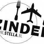 Unidentified @ ZINDER Festival