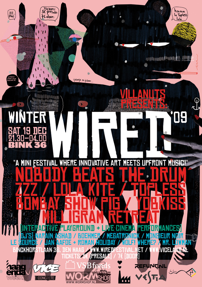 e_flyer_WIRED
