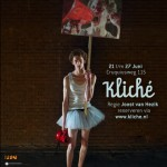 Kliché - 21-27 June, Amsterdam